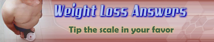 Tips to calibrate your scale weight loss answers online - How to calibrate a bathroom scale ...